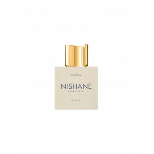 Hacivat - Nishane -Extrait de parfum