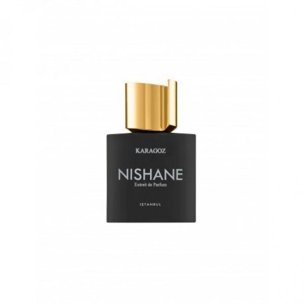 Karagoz - Nishane -Extraits de Parfum