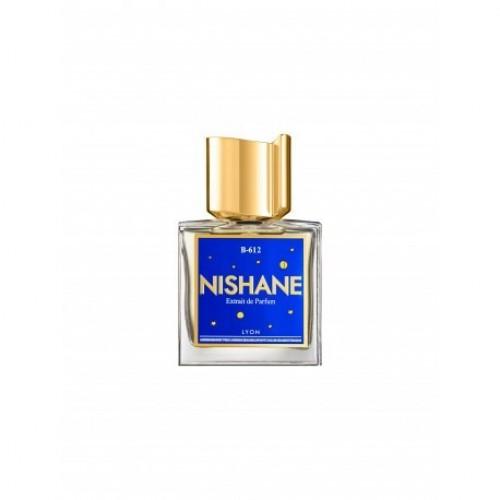 B-612 - Nishane -Extrait de parfum
