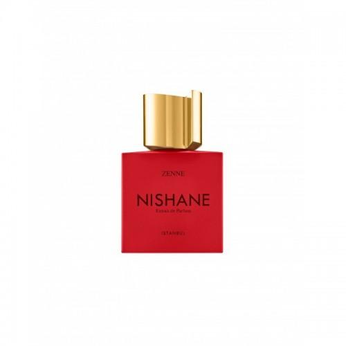 Zenne - Nishane -Extraits de Parfum