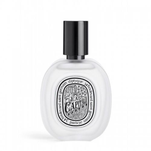 Eau Capitale - Diptyque -Parfum pour Cheveux