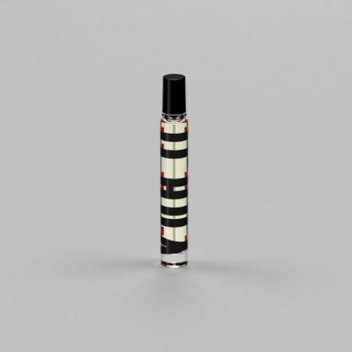 Avant-Garde - Yohji Yamamoto -Eaux de Parfum