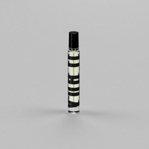 Paradox - Yohji Yamamoto -Eau de parfum