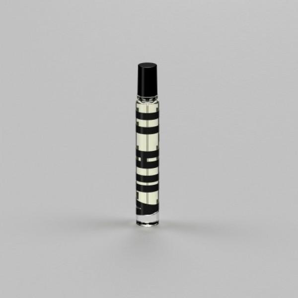 Nowness - Yohji Yamamoto -Eaux de Parfum