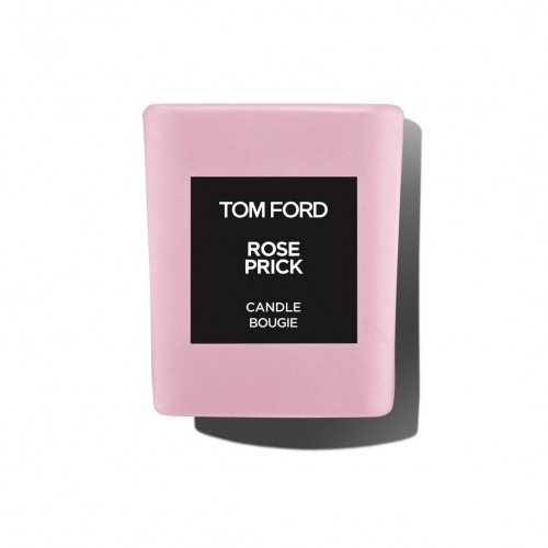 Rose Prick - Tom Ford -Scented candles