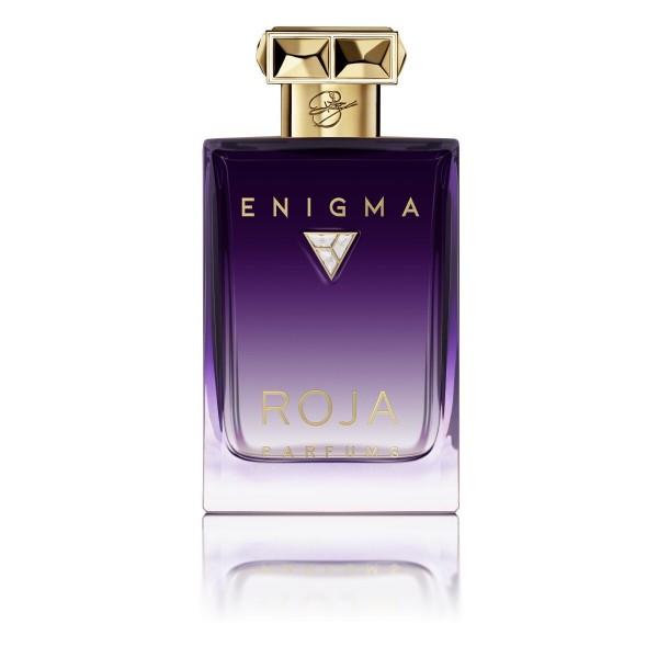 Enigma - Roja Parfums -Eau de parfum