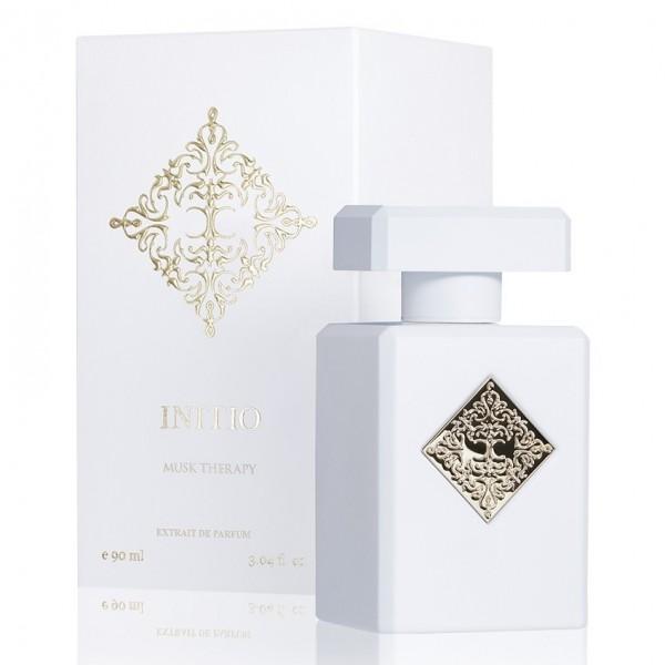 Musk Therapy - Initio -Extrait de parfum