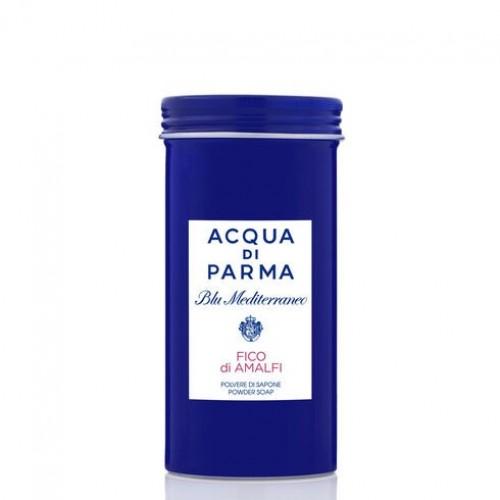 Poudre Savon - Fico Di Amalfi - Acqua Di Parma -Soins du corps