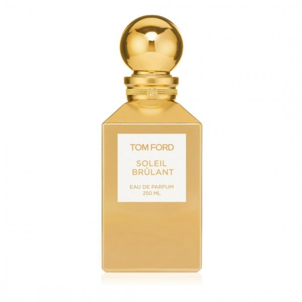 Soleil Brulant - Tom Ford -Eau de parfum