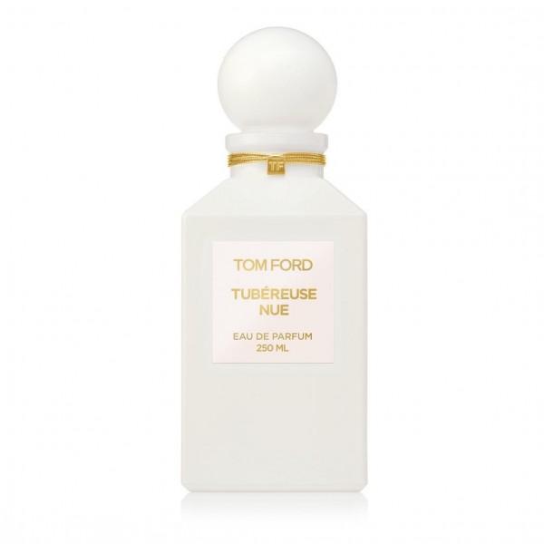 Tubereuse Nue - Tom Ford -Eau de parfum