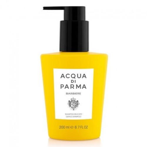 Shampoing Doux - Acqua Di Parma -Soins des cheveux