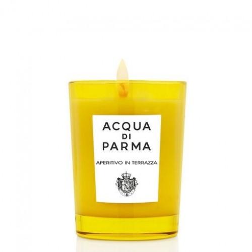 Aperitivo In Terrazza - Acqua Di Parma -Scented candles