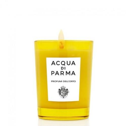 Profumi Dell'orto - Acqua Di Parma -Bougie parfumée