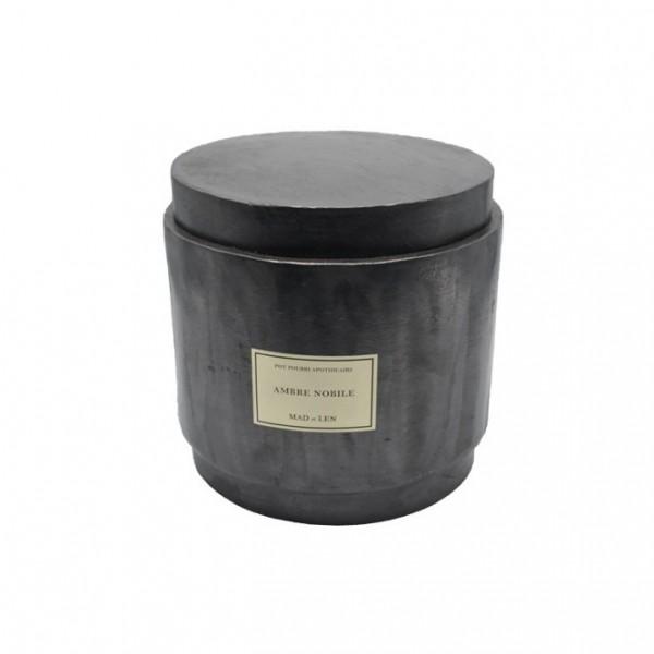 Ambre Nobile - Grand Monarchia - Mad Et Len -Parfum d'ambiance