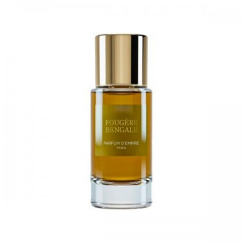 Fougère Bengale - Parfum D'empire -Eaux de Parfum