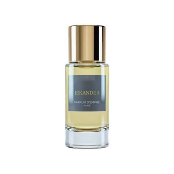 Iskander - Parfum D'empire -Eau de parfum