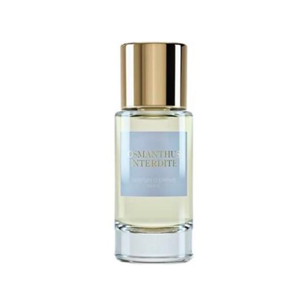 Osmanthus Interdite - Parfum D'empire -Eau de parfum