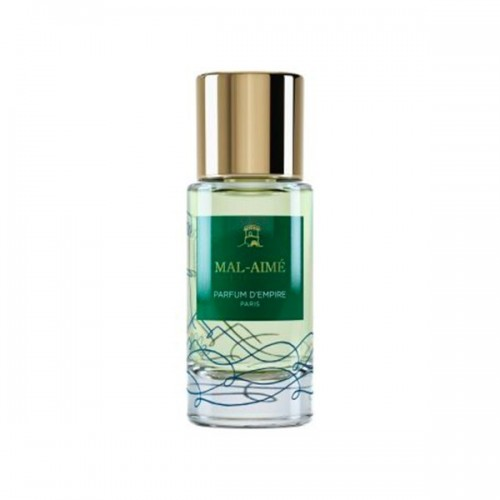 Mal-Aimé - Parfum D'empire -Eau de parfum