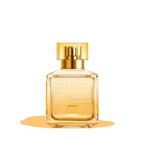 Aqua Vitae Cologne Forte - Maison Francis Kurkdjian -Eau de parfum
