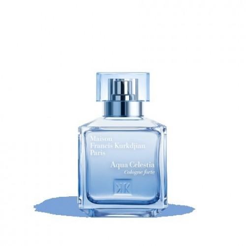 Aqua Celestia Cologne Forte - Maison Francis Kurkdjian -Eau de parfum