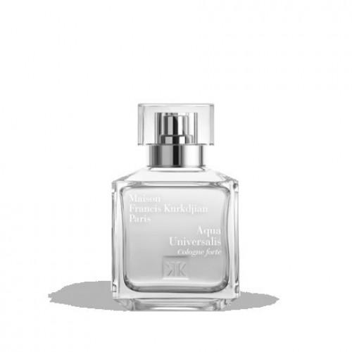 Aqua Universalis Cologne Forte - Maison Francis Kurkdjian -Eau de parfum