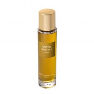 Fougère Bengale 100Ml - Parfum D'empire -Eaux de Parfum