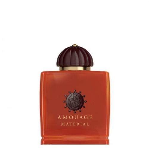 Material Woman - Amouage -Eau de parfum