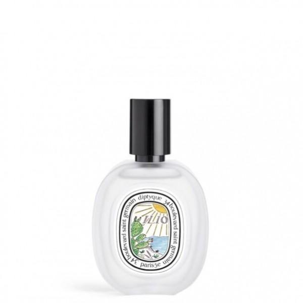 Ilio - Diptyque -Parfum pour Cheveux
