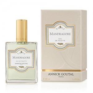 Mandragore - Homme - Annick Goutal -Eau de toilette