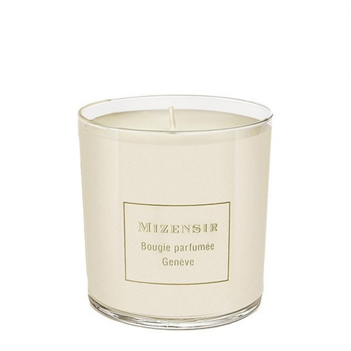 Héliotrope Bleue 230G - Mizensir -Scented candles