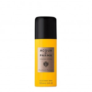 Colonia Intensa - Acqua Di Parma -Body care