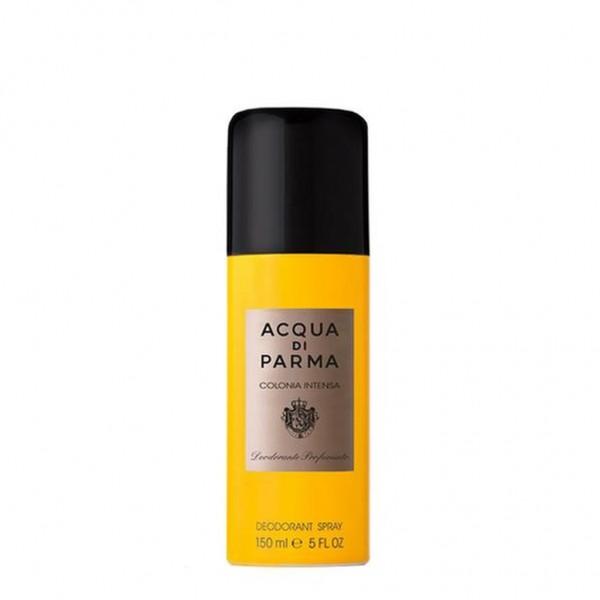 Colonia Intensa - Acqua Di Parma -Deodorant