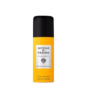 Colonia Assoluta - Acqua Di Parma -Body care