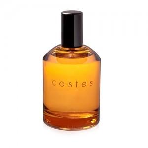 Parfum D'intérieur Orange - Costes -Parfum d'ambiance