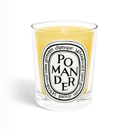 Pomander (Epicée) - 190G - Diptyque -Bougie parfumée