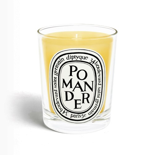 Pomander - Diptyque -Scented candles