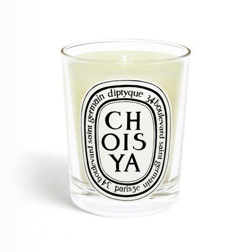 Choisya - 190G - Diptyque -Scented candles
