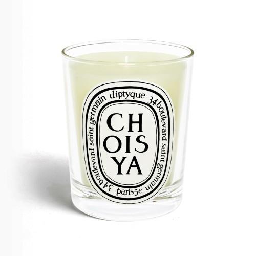 Choisya (Florale) - 190G - Diptyque -Bougie parfumée