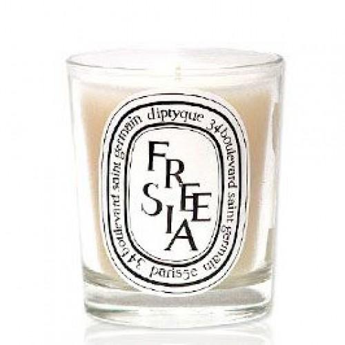 Freesia (Florale) - Diptyque -Bougie parfumée