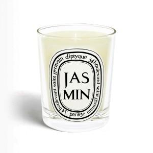 Jasmin - 190G - Diptyque -Scented candles
