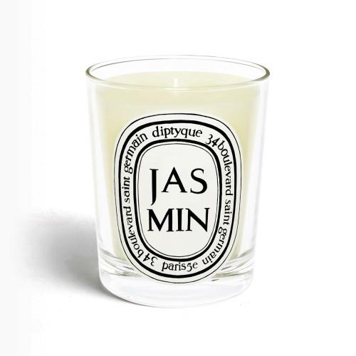 Jasmin (Florale) - Diptyque -Bougie parfumée