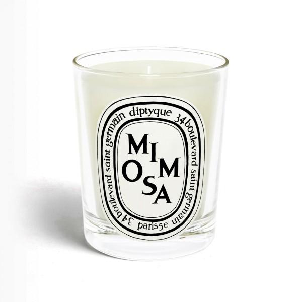 Mimosa (Florale) - 190G - Diptyque -Bougie parfumée