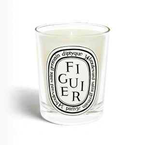 Figuier - 190G - Diptyque -Scented candles