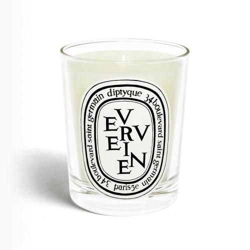 Verveine - Diptyque -Scented candles