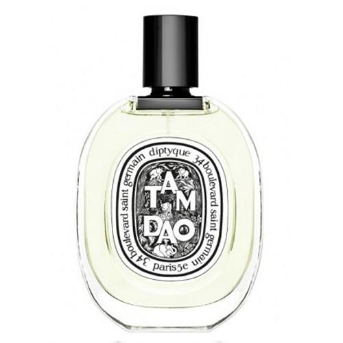 Tam Dao - Diptyque -Eaux de Toilette