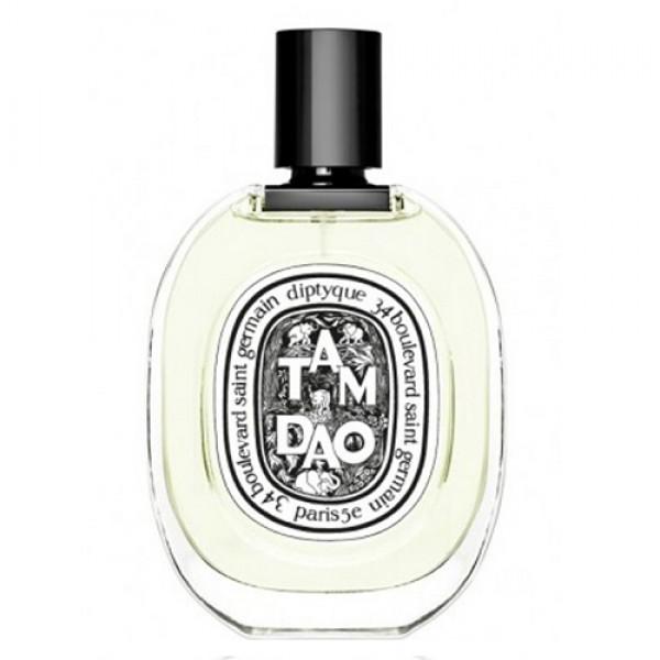 Tam Dao - Diptyque -Eau de toilette