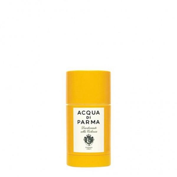 Colonia - Deodorant - Acqua Di Parma -Déodorant