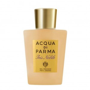 Iris Nobile - Acqua Di Parma -Bath and Shower