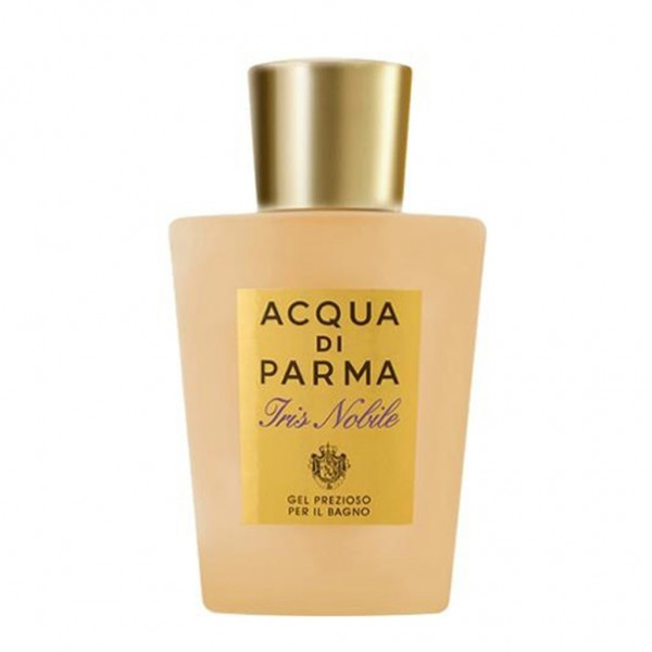 Iris Nobile - Acqua Di Parma -Bath and Shower