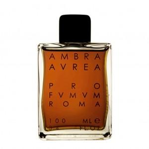 Ambra Aurea - Profumum Roma -Extraits de Parfum